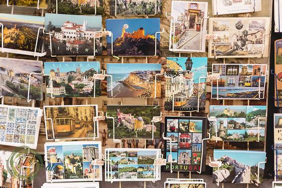 Ats_vistas de Sintra