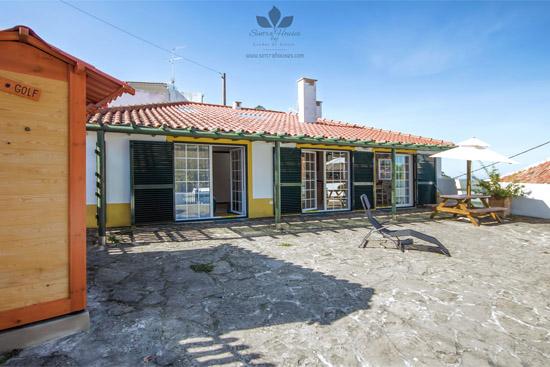Casa_da_Capela_Terraco_vistas