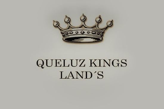 Queluz Kings Land´s