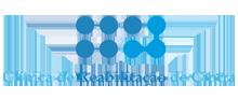 ClinicaReabilitacaoSintra-Logo