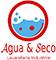 Logo-Agua-e-Seco-Lavandaria-Small
