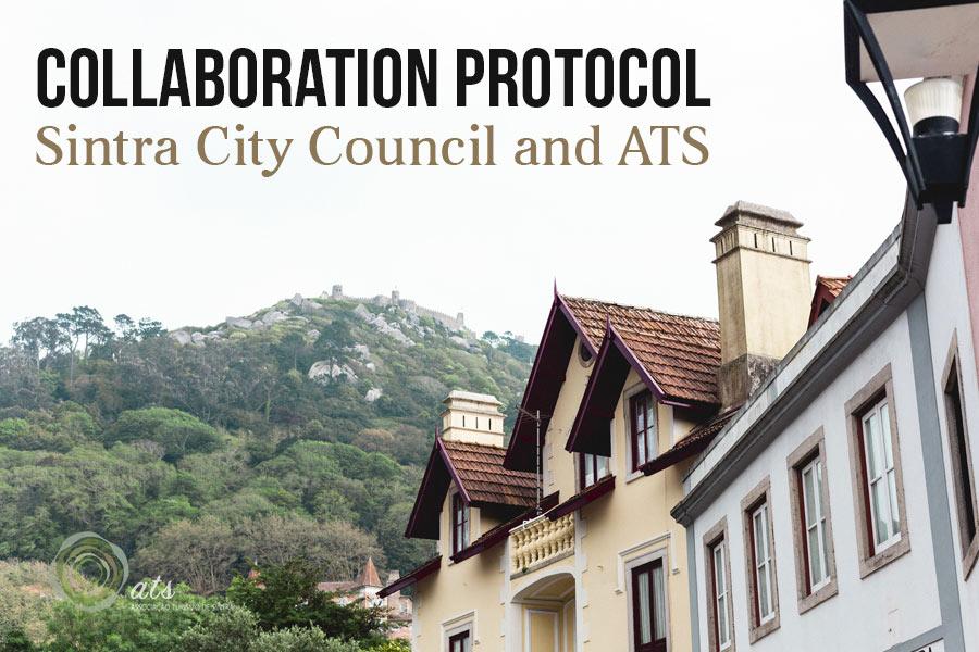 Protocolo-de-Colaboração-entre-a-Câmara-Municipal-de-Sintra-e-a-ATS-EN