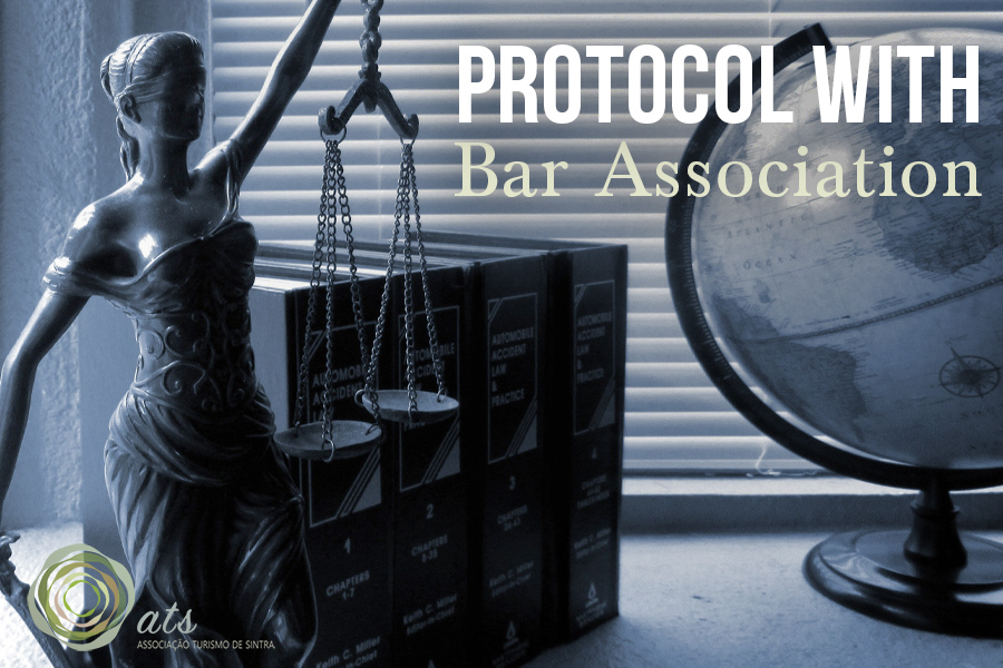 Protocol-Bar-Association
