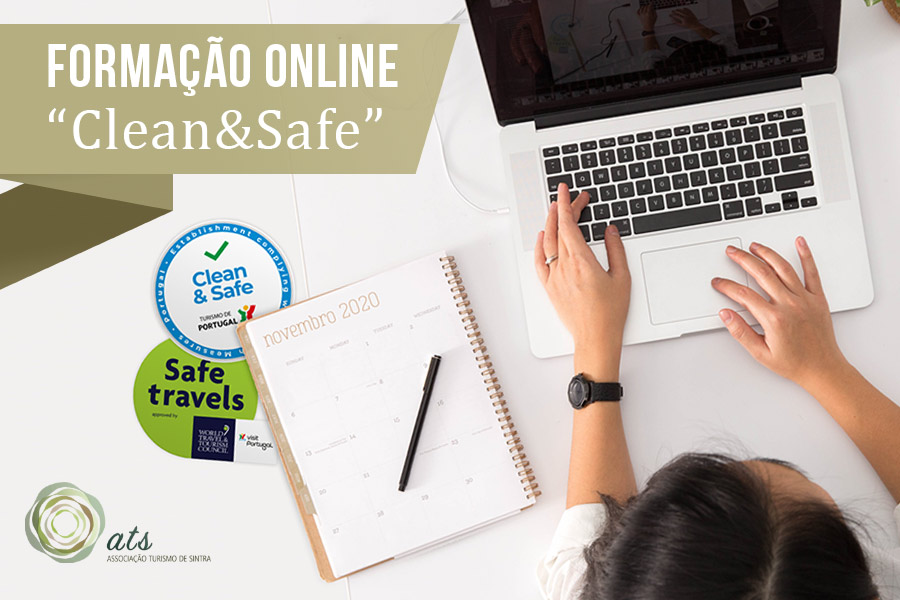 Formacao-Online-Clean-and-Safe